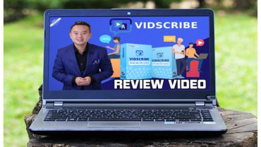 Review #1806: VidScribe AI Review