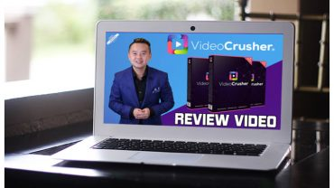 Review #1796: Video Crusher Review