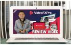 Review #1800: VideoFXPro Review