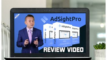 Review #1910: AdSight Pro Review