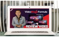 Review #1937: Video Magic Formula Review