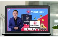 Review #1932: Videoseeder Review
