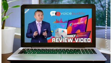 Review #1931: VoiceBuddy Review