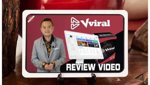 VViral Review