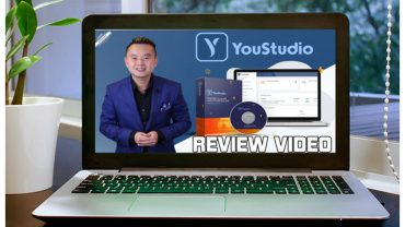 Review #1942: YouStudio Review