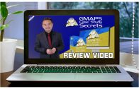 Review #1958: GMAPS Case Study Secrets Review