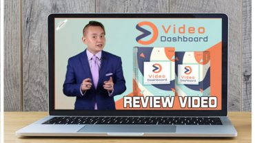 Review #1957: VideoDashboard Review