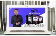Review #1963: VideoFlow Review