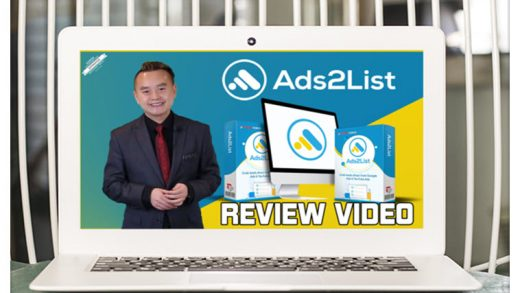 Ads2List Review