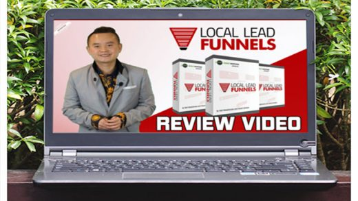 Local Lead Funnels Review